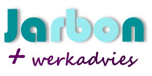 Arbo- en Werkadvies